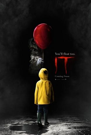 meilleurs films d'horreur américains des années 2010