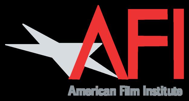 100 films américains les plus stimulants