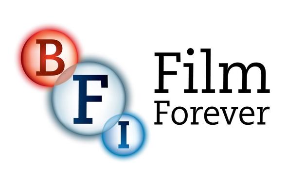 50 films à voir avant d'avoir 14 ans