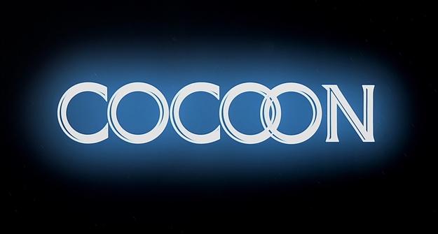 Cocoon - générique