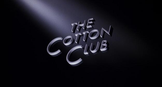 Cotton Club - générique