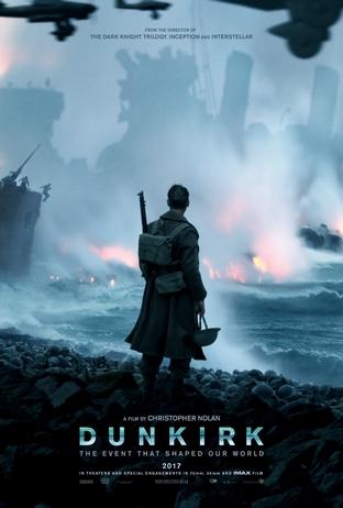 meilleurs films de guerre américains