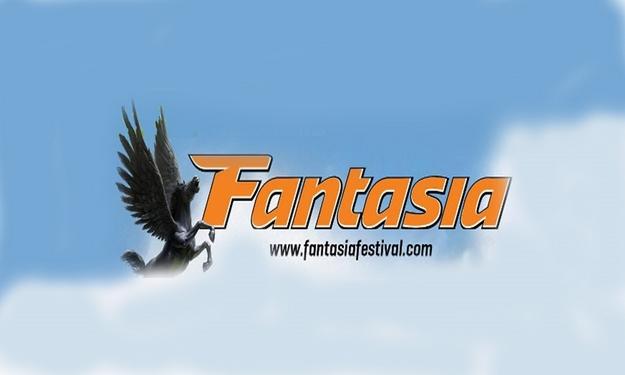 festival Fantasia