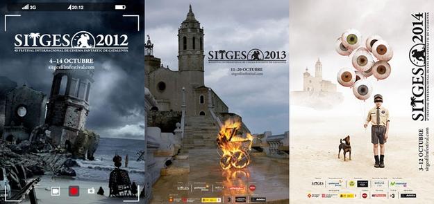 festival international du film de Catalogne
