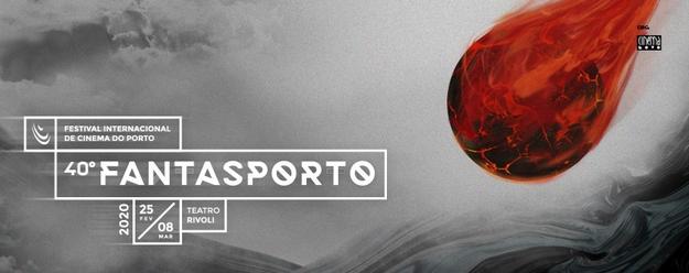 festival international du film de Porto