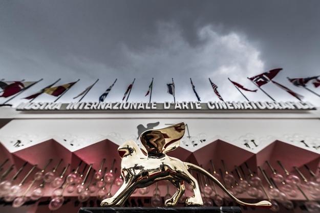 festival international du film de Venise