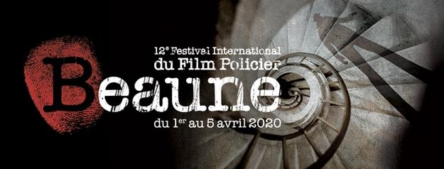 festival international du film policier de Beaune