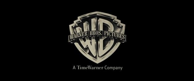 Gran Torino - Warner Bros