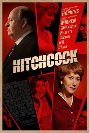 biopics américains de réalisateurs