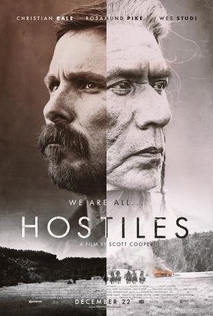 meilleurs westerns américains