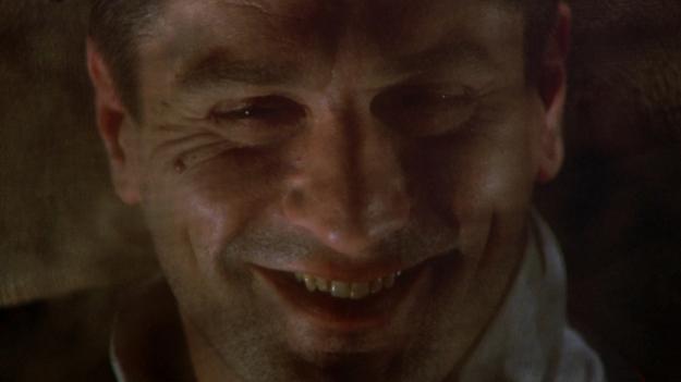 Il était une fois en Amérique - Robert De Niro
