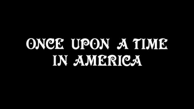 50 meilleurs films américains des années 80