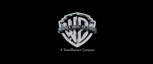 Invictus - Warner Bros