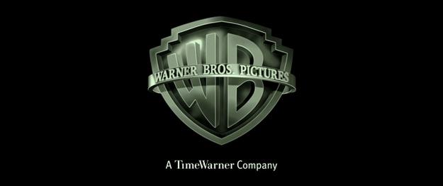 Jersey Boys - Warner Bros