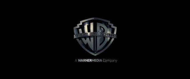La Mule - Warner Bros