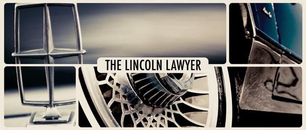 La défense Lincoln - générique