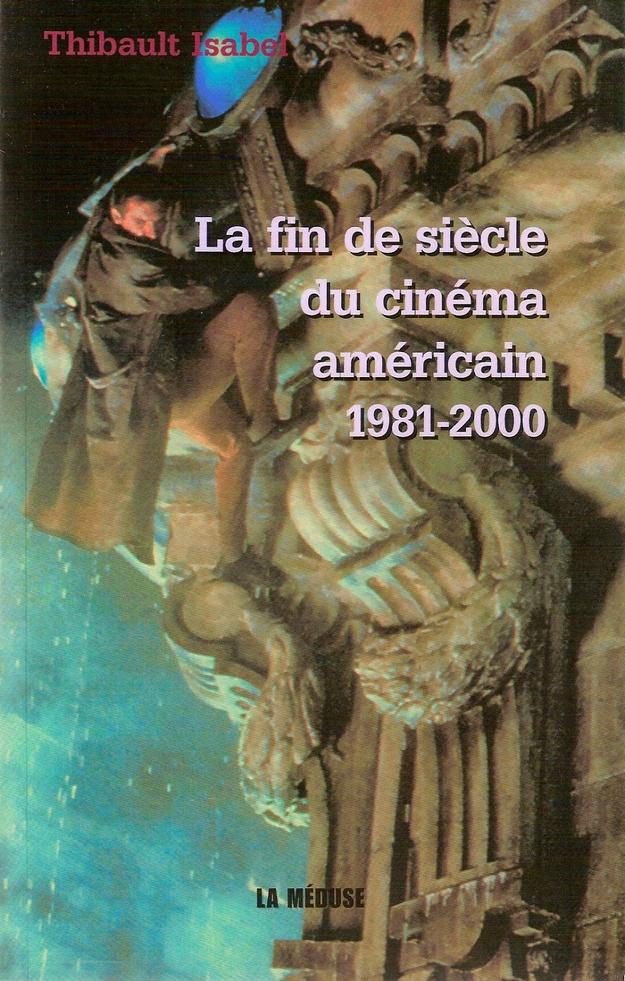 fin de siècle du cinéma américain