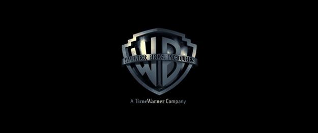 Le 15h17 pour Paris - Warner Bros