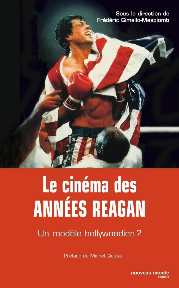 cinéma des années Reagan