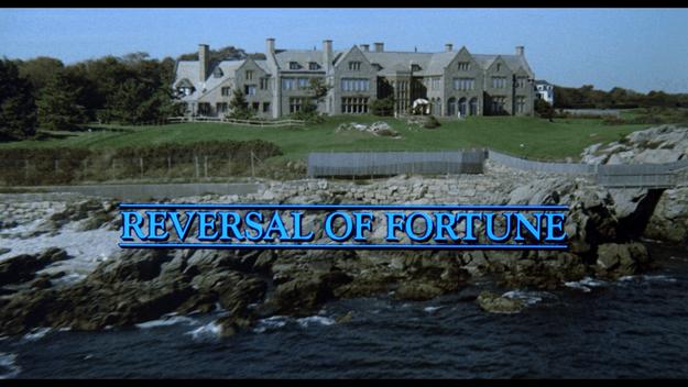 Les meilleurs films de procès américains des années 90