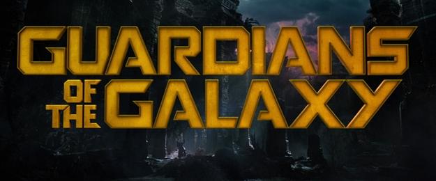 Les gardiens de la galaxie - générique