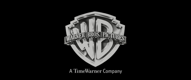 Lettres d'Iwo Jima - Warner Bros