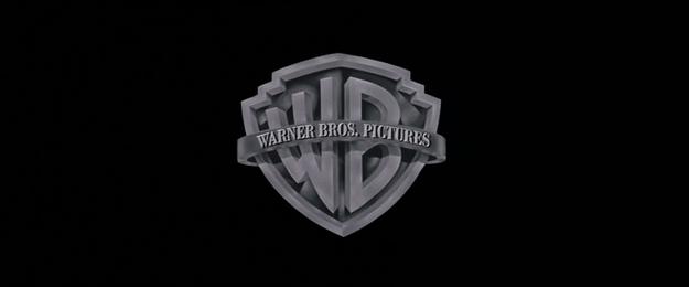Mystic River - Warner Bros
