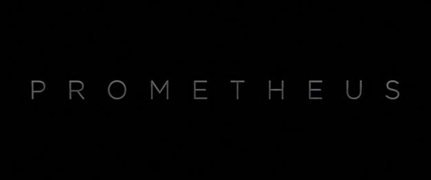 Prometheus - générique