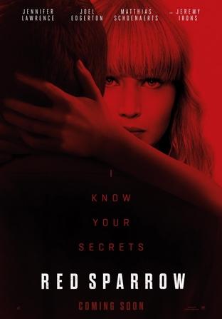 meilleurs films d'espionnage américains des années 2010