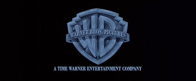 Space Cowboys - Warner Bros