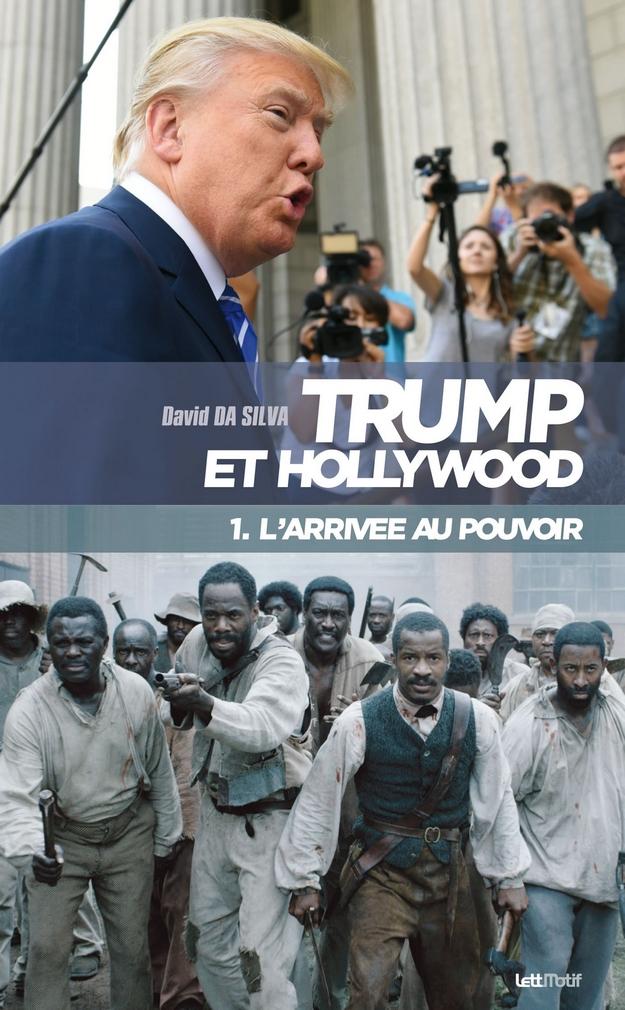 Trump et Hollywood