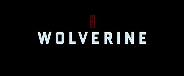 Wolverine le combat de l'immortel - générique