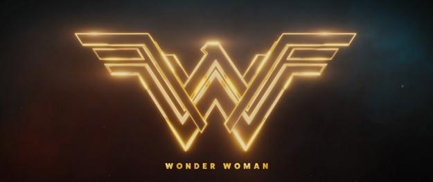 Wonder Woman - générique