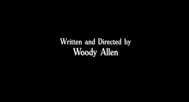 scénaristes de films américains